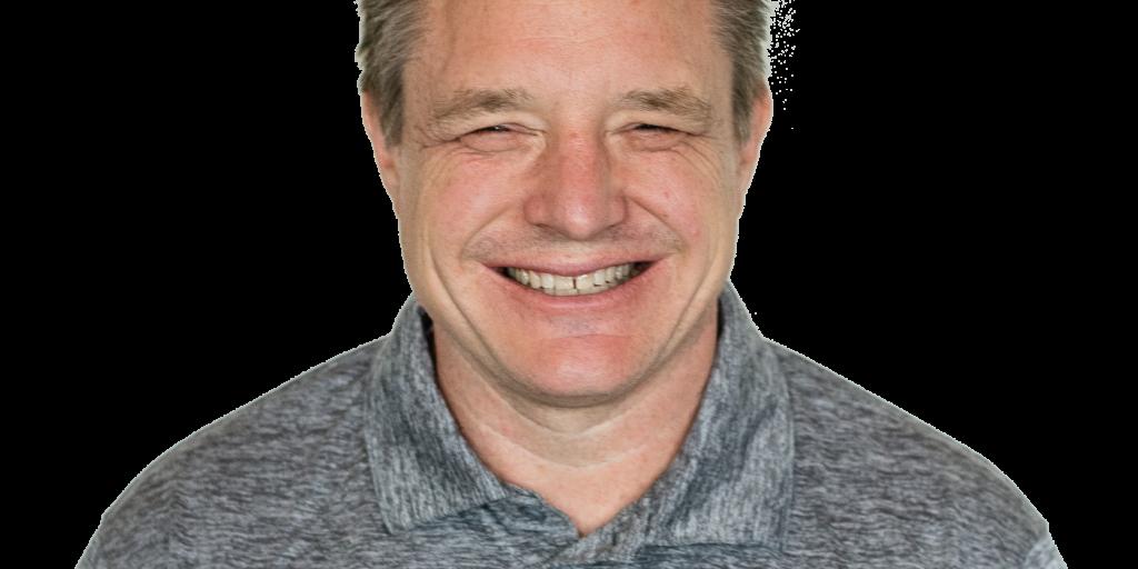 Jeffery Pomeroy