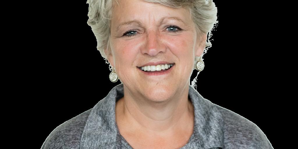Kathy Vetovich